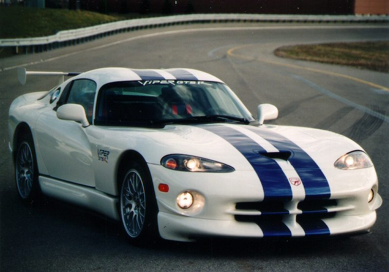 Viper-GTS-R-Commemorative-Edition-ACR