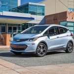 Kiedy stanieją elektryczne auta? Szybciej niż myślisz!