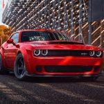 2017 New York Auto Show – wszystkie auta o których musisz się dowiedzieć