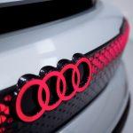 Nowości w Audi – Nie uwierzysz co zrobili!